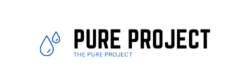 The Pure Project